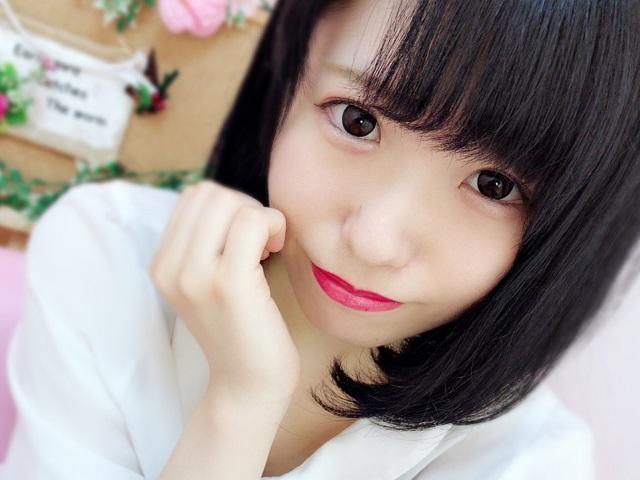 ヒナミ☆oOちゃんのプロフィール画像