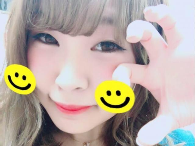 ☆さや。☆ちゃんのプロフィール画像