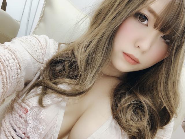 凛花/*ちゃんのプロフィール画像