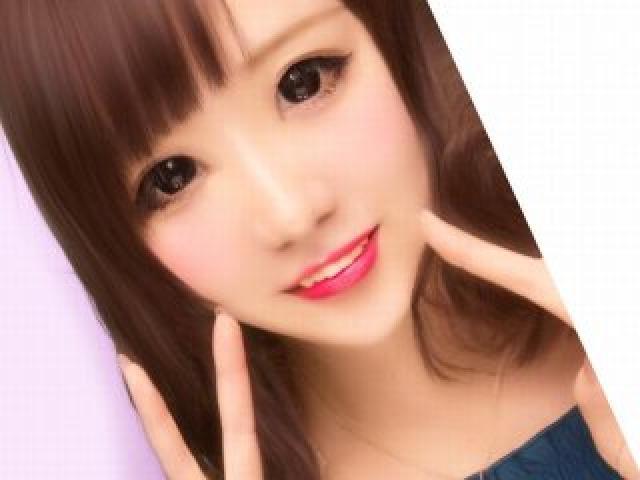 舞 ☆。'ちゃんのプロフィール画像