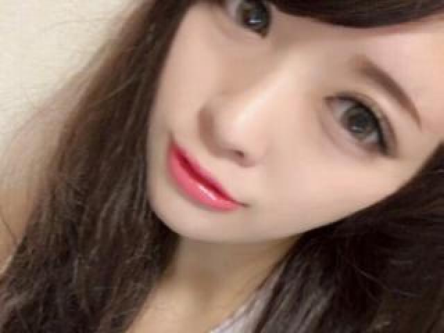 ☆凛☆*ちゃんのプロフィール画像