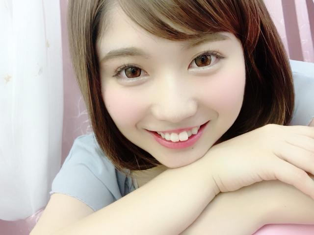 りこ☆彡☆ちゃんのプロフィール画像