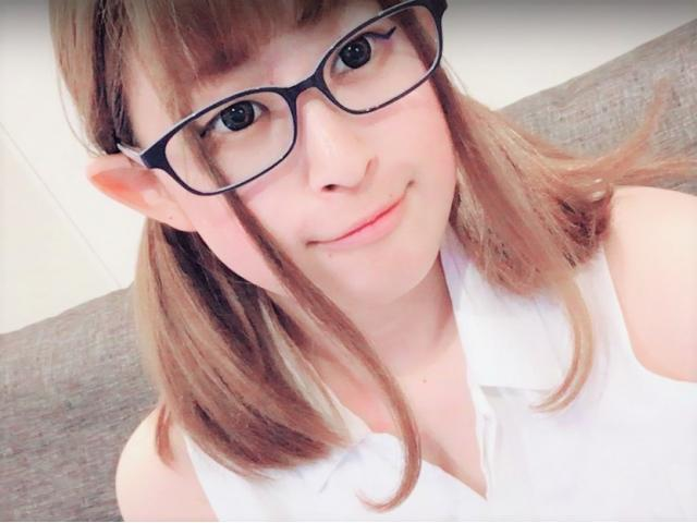 ルカ*+ちゃんのプロフィール画像