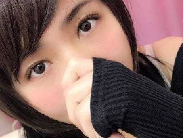 おみちゃんのプロフィール画像