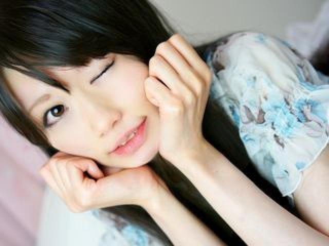 ◆みずき◆ちゃんのプロフィール画像