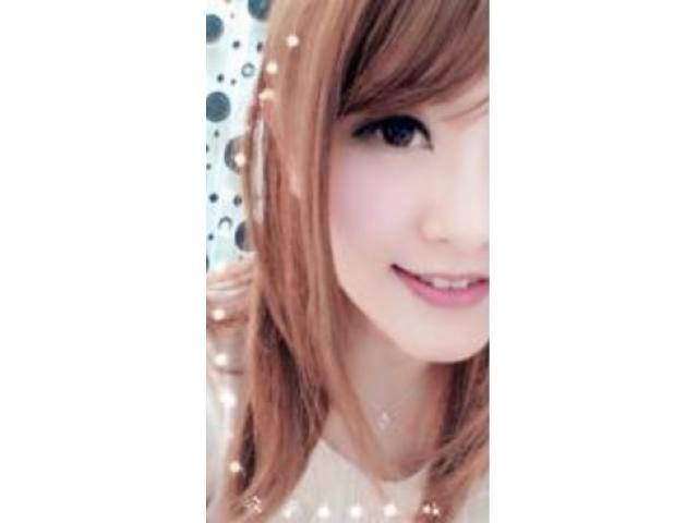 ★☆愛☆★ちゃんのプロフィール画像