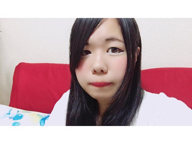 ★*もより*☆ちゃんのプロフィール画像