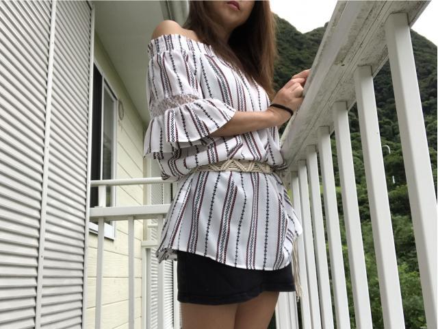 綾乃ちゃんのプロフィール画像