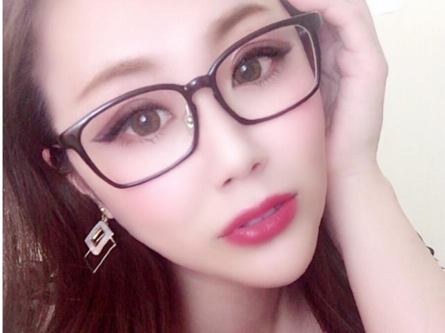 .*サラ.*ちゃんのプロフィール画像