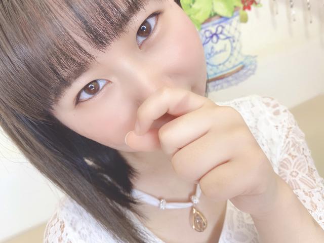 亜美☆///ちゃんのプロフィール画像