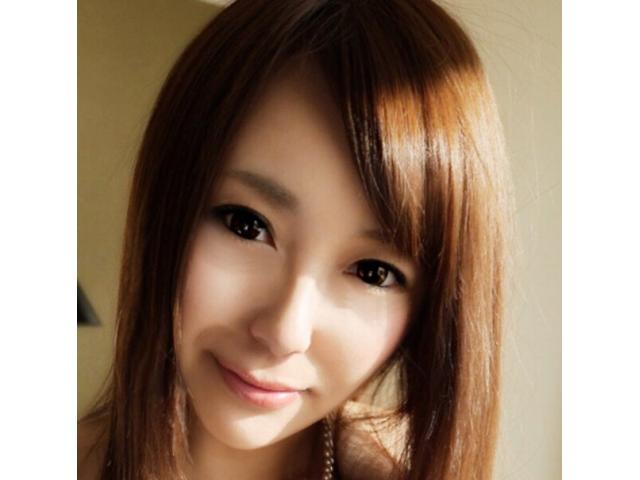 月華☆ツキカちゃんのプロフィール画像