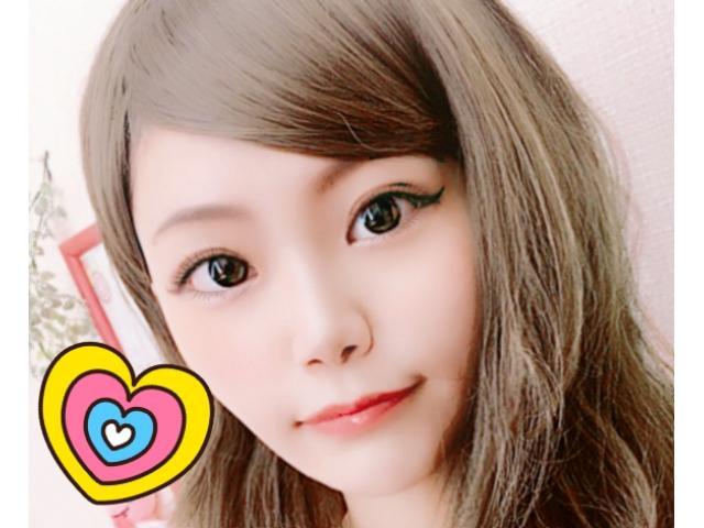 ゆり.+ちゃんのプロフィール画像