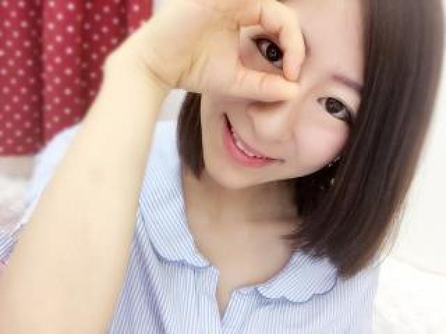 ☆れい ☆♪ちゃんのプロフィール画像