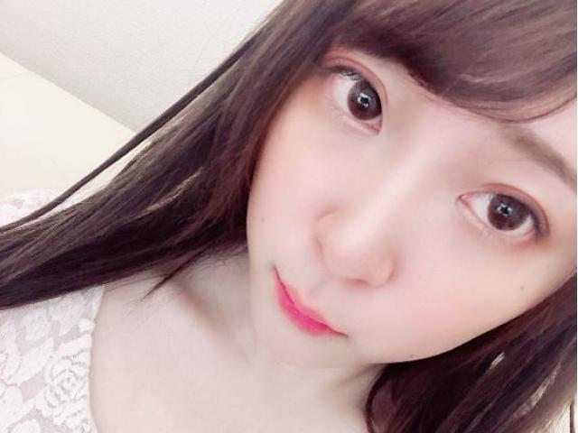 ☆えな。☆ちゃんのプロフィール画像