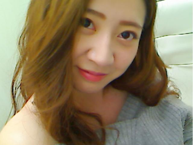 ☆。結愛。☆ちゃんのプロフィール画像