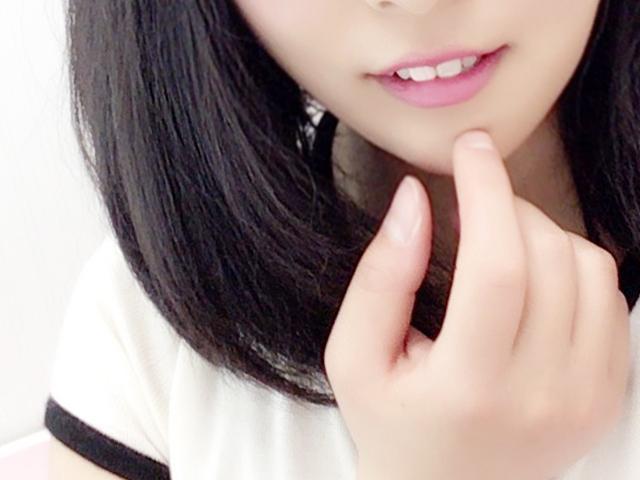 りこ.*。ちゃんのプロフィール画像