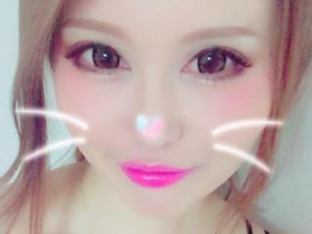 +*りん*+ちゃんのプロフィール画像