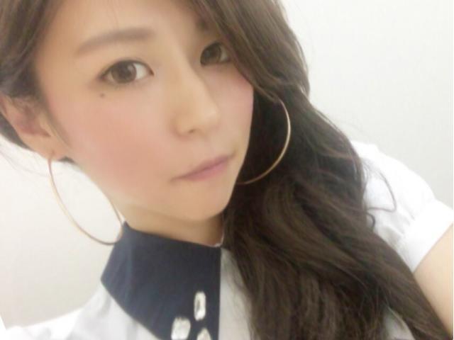 ++ りこ ++ちゃんのプロフィール画像