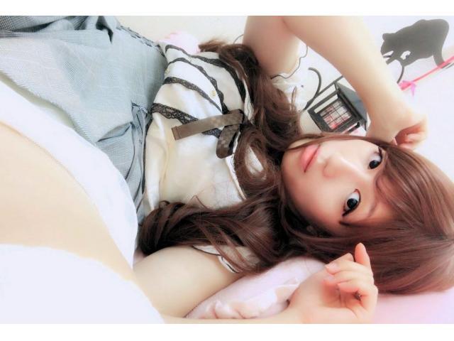 †澪依†ちゃんのプロフィール画像
