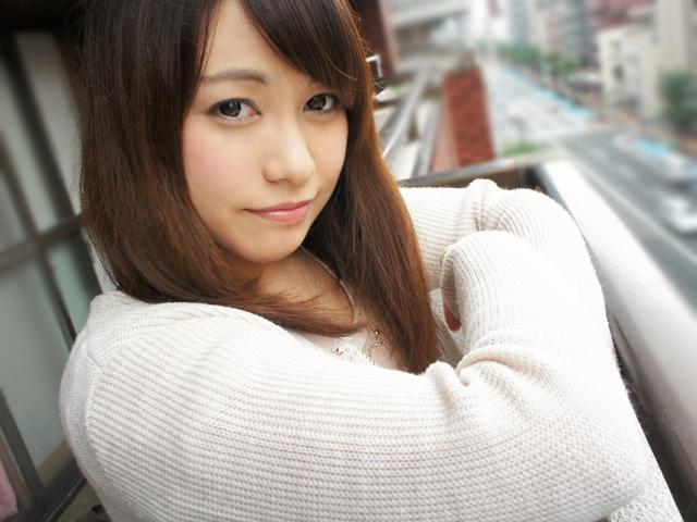 ☆ ゆうこ ☆ちゃんのプロフィール画像
