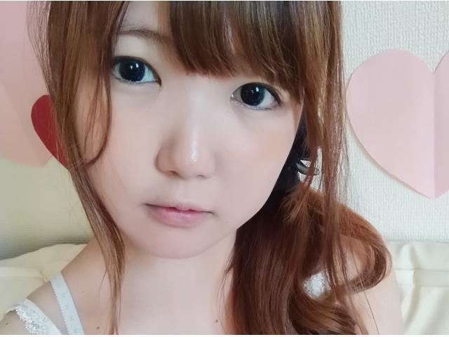 πひな♪ちゃんのプロフィール画像