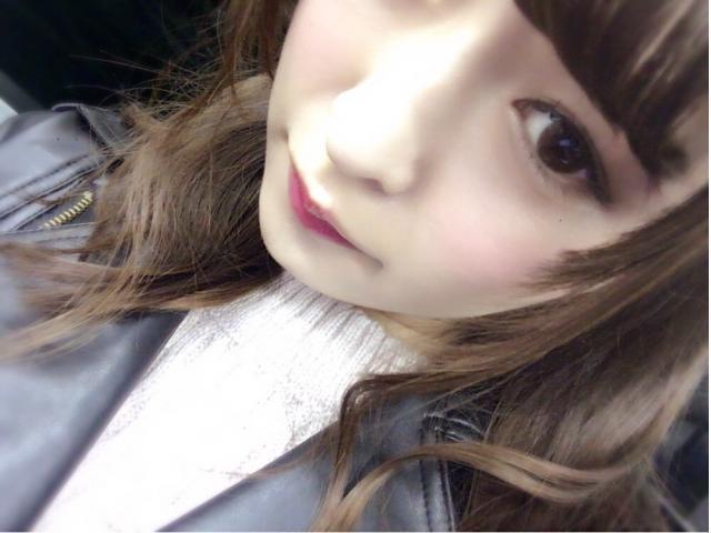 まい*+ちゃんのプロフィール画像