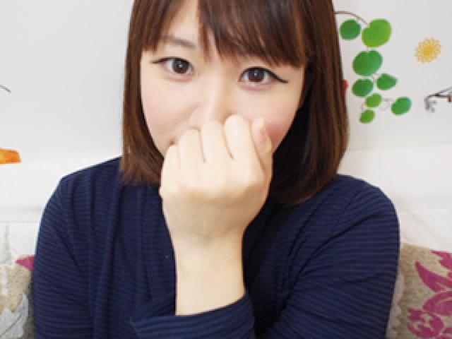 ruるみmiちゃんのプロフィール画像