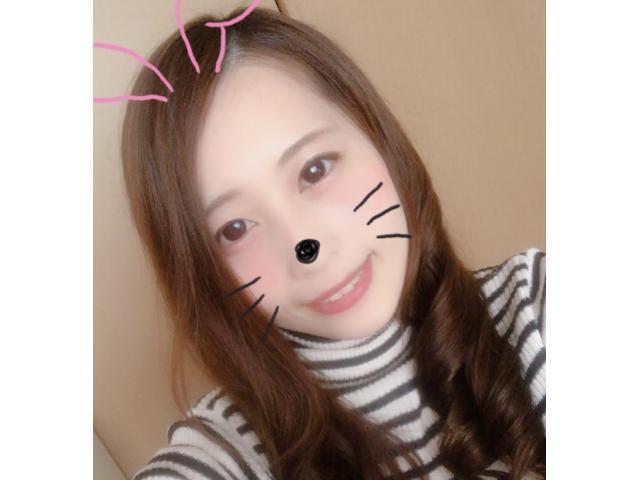 はな☆‥ちゃんのプロフィール画像