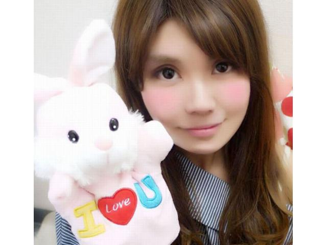 。+まゆみ+ちゃんのプロフィール画像