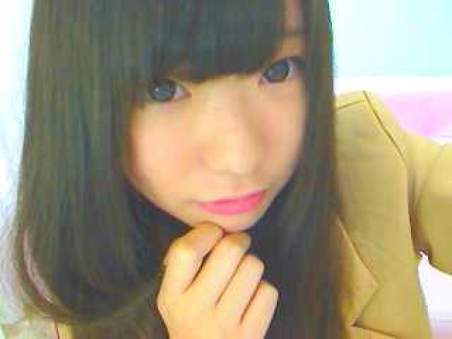 ☆ゆゆ☆♪ちゃんのプロフィール画像