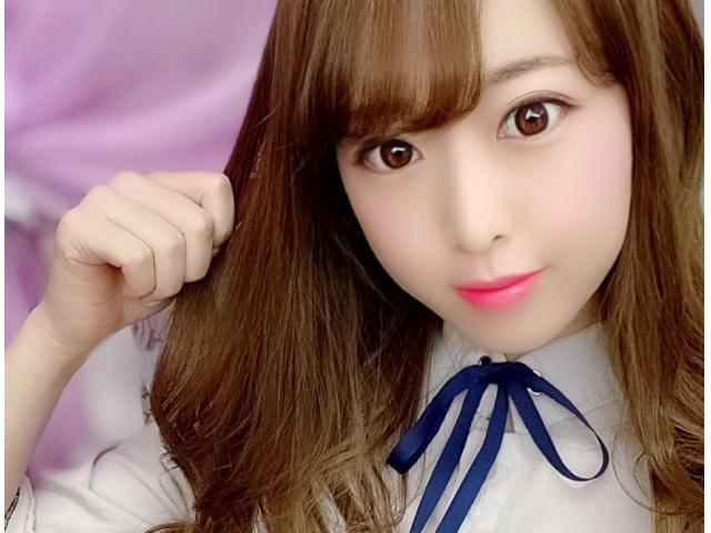 ゆう☆.*ちゃんのプロフィール画像