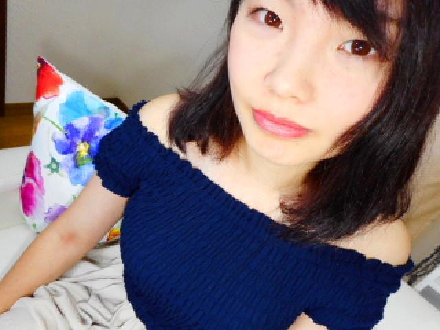 みなみ*。♪ちゃんのプロフィール画像