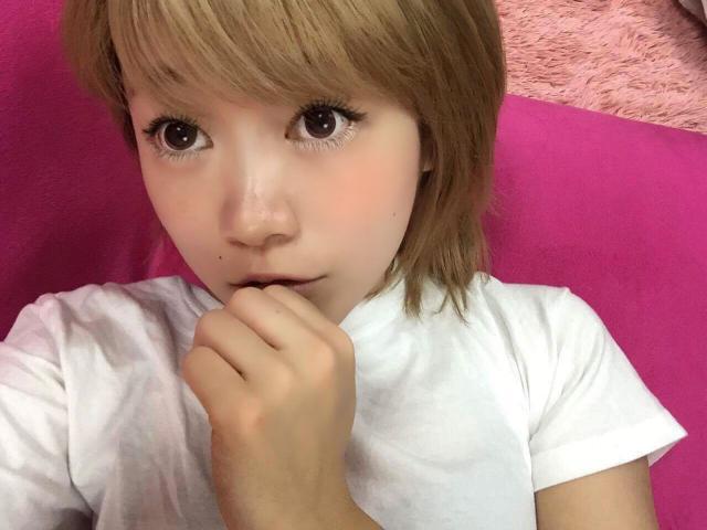 薫*-ちゃんのプロフィール画像