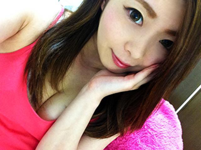 ☆ 愛美 ☆ちゃんのプロフィール画像