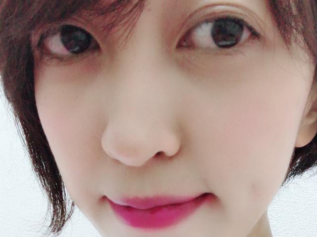 まのちゃんのプロフィール画像