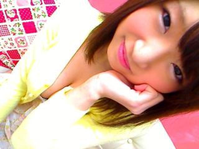 みぃ・。☆ちゃんのプロフィール画像