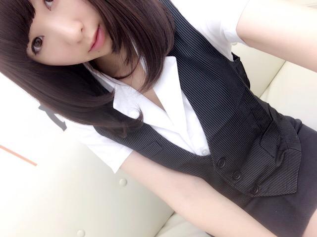 せいら★*ちゃんのプロフィール画像