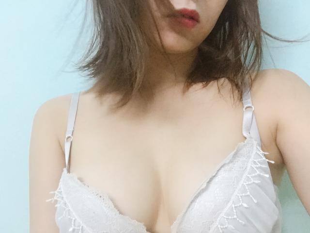 ミク・*ちゃんのプロフィール画像