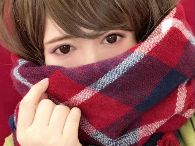 +-涼-+ちゃんのプロフィール画像