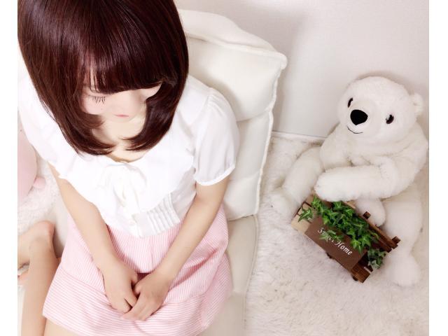 +*ゆき+ちゃんのプロフィール画像