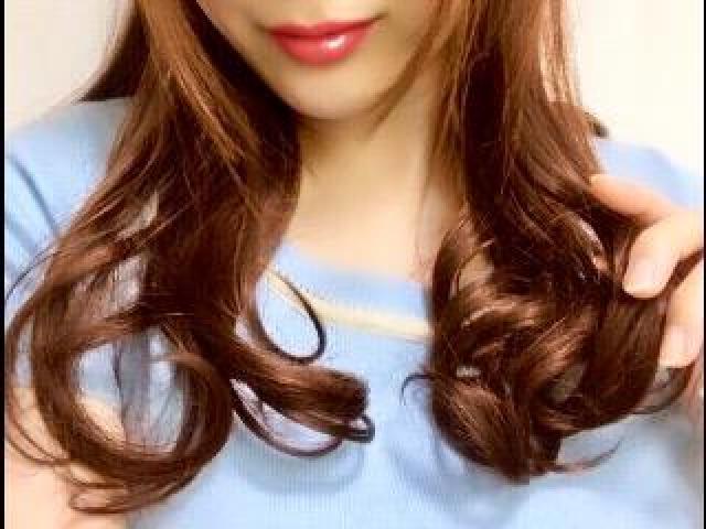 ∀みゆゆ∀ちゃんのプロフィール画像