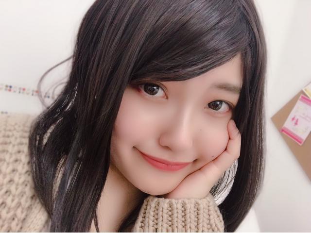 柊(しゅう)ちゃんのプロフィール画像