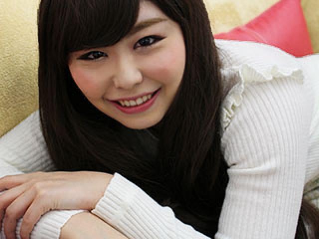 みくる☆*ちゃんのプロフィール画像