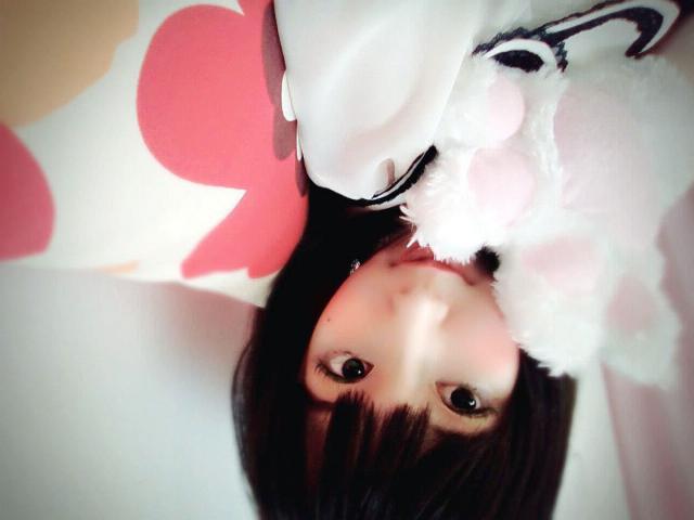 *+るい+*ちゃんのプロフィール画像