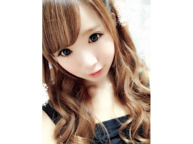 。+あゆ+。ちゃんのプロフィール画像