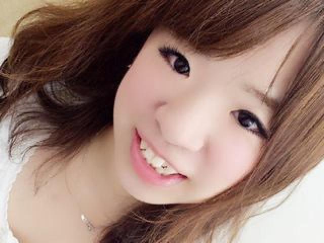 *みあ*ちゃんのプロフィール画像