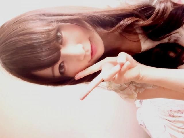 ☆mai★ちゃんのプロフィール画像