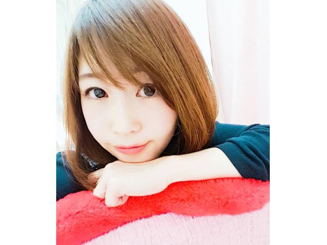 *+るる+ちゃんのプロフィール画像