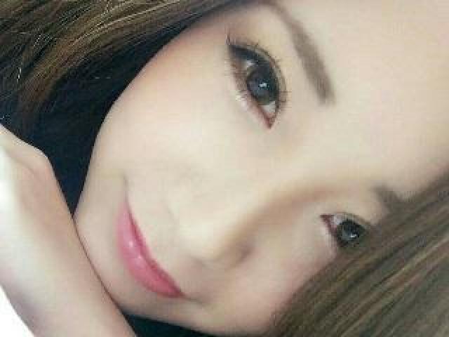 まりあ☆+。ちゃんのプロフィール画像