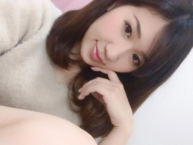 +奈央+ちゃんのプロフィール画像